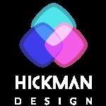 Hickman Design
